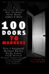 100-doors-thumbnail