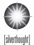 silverthought.com